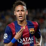 O Caso Neymar