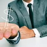 Contratei um empréstimo, mas o valor nunca foi liberado. Como exigir meus direitos?