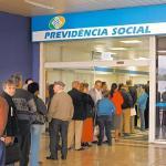 Pontos Relevantes sobre a proposta de Reforma da Previdência Social 2017