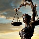 Processo de execução de títulos Executivos Extrajudiciais