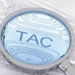 Algumas observações sobre o TAC - Termo de Ajustamento de Conduta