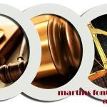 Divórcio Consensual com filhos menores