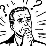 Quais são as causas mais comuns de processos por DANOS MORAIS?