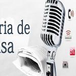 Assessor de Imprensa, Jornalista e suas diferenças no Direito do Trabalho