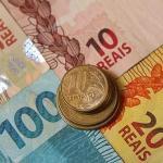 Os juros sobre o capital próprio e o pis e a cofins