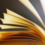 A Fundamentação das Decisões Judiciais à Luz do Novo Código de Processo Civil