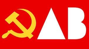 OAB como um dos braos do PT O que seria legtimo esperar da OAB