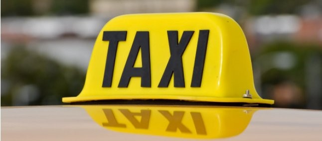 Taxista pode negar a corrida ao passageiro quando a distncia pequena