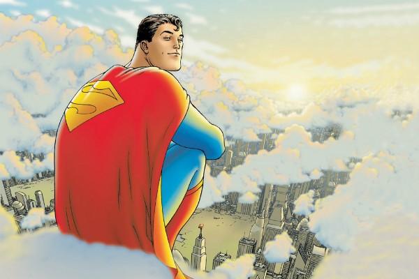 Um recurso no Direito Processual no existe para que super-homens julguem