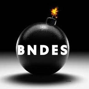 Dilma nega transparncia ao BNDES razes oficiais e oficiosas do veto presidencial