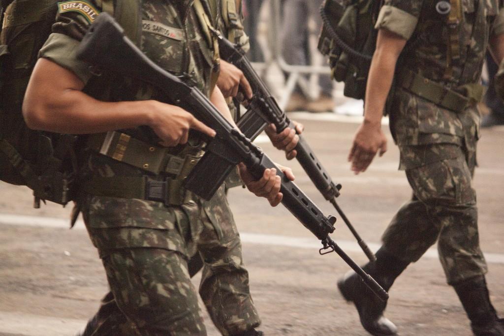Ajuda de custo ao militar reformado
