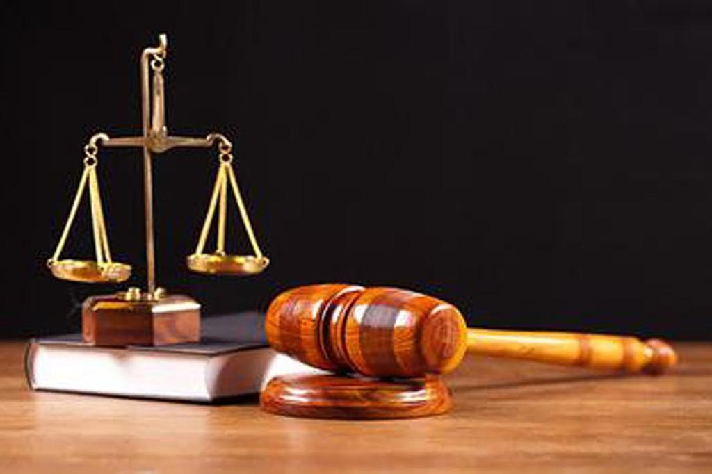 Resultado de imagem para advogado