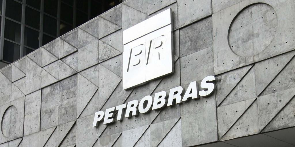 A CPI pizzaiola da Petrobras ataca delao e delatores