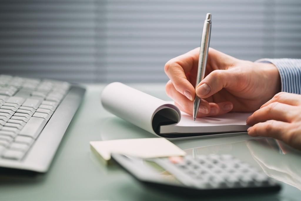 A responsabilidade criminal do contador no crime de sonegao fiscal