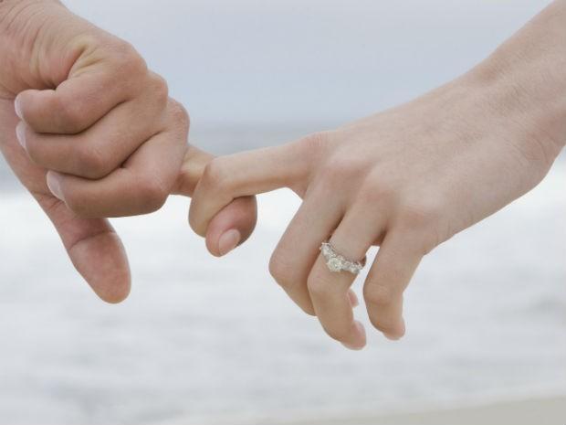 Unio estvel e namoro qual a diferena