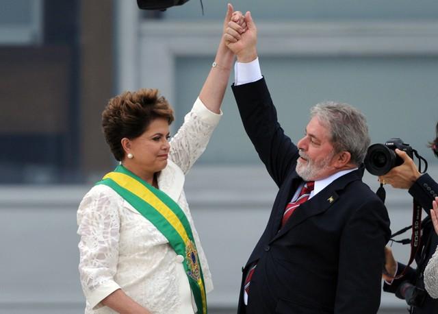 Nomeao de Lula para Ministro seria nula por desvio de finalidade ou desvio de poder