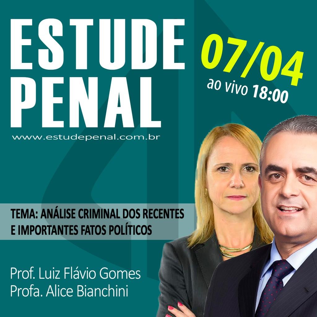 Campanha de Dilma 2014 foi criminosamente dentro da lei Delaes bombsticas comearam Cassao j
