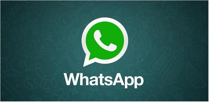 A Criptografia da Comunicao via WhatsApp End-to-end Encryption e o Poder Judicirio