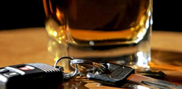 Todos dirigimos bbados at prova em contrrio Nova Lei 1328106