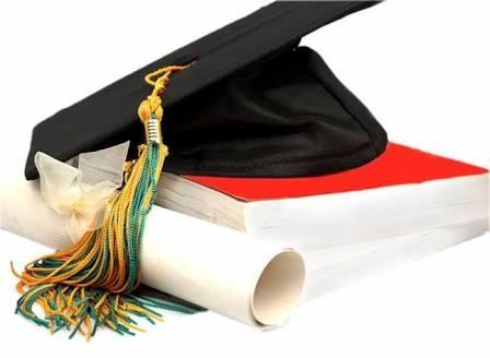 A faculdade pode cobrar a emisso do diploma
