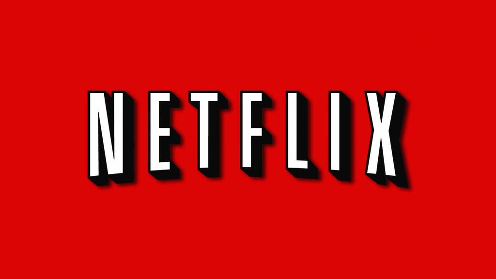 """Dividir senha do """"Netflix"""" é ilegal?"""