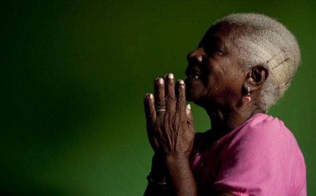 Mulheres e negros so os mais prejudicados pelo sistema tributrio brasileiro