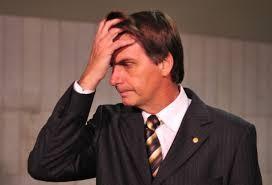 Jair Bolsonaro e os desservios de seus pronunciamentos discriminatrios em mais uma patetada