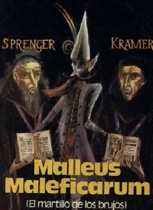 Malleus Maleficarum - O Martelo das Bruxas e a perseguio aos homosexuais hoje aqui e no mundo Qual a semelhana Em que se coadunam