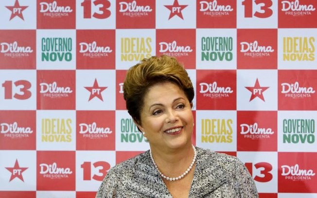 Lava Jato Dilma no deveria ser investigada Nossa hermenutica para impedimento constitucional do art 86 da CRFB