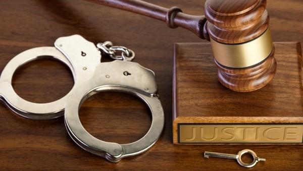 Advocacia criminal qual o papel do advogado