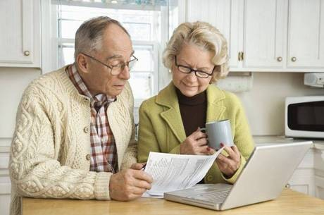 Como no incidir o fator previdencirio na aposentadoria por tempo de contribuio