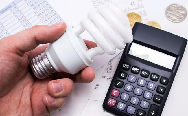 Operador Nacional do Sistema Elétrico diz que não haverá custo adicional na energia elétrica
