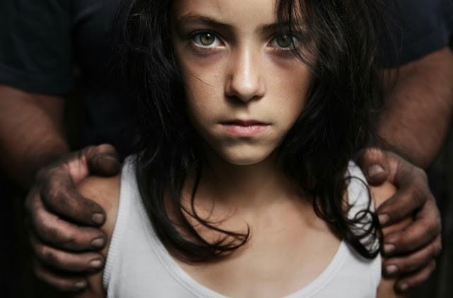 PT usa Humaniza Redes para relativizar a pedofilia