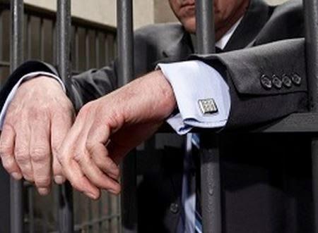 Advogado Criminalista x Advogado Criminoso