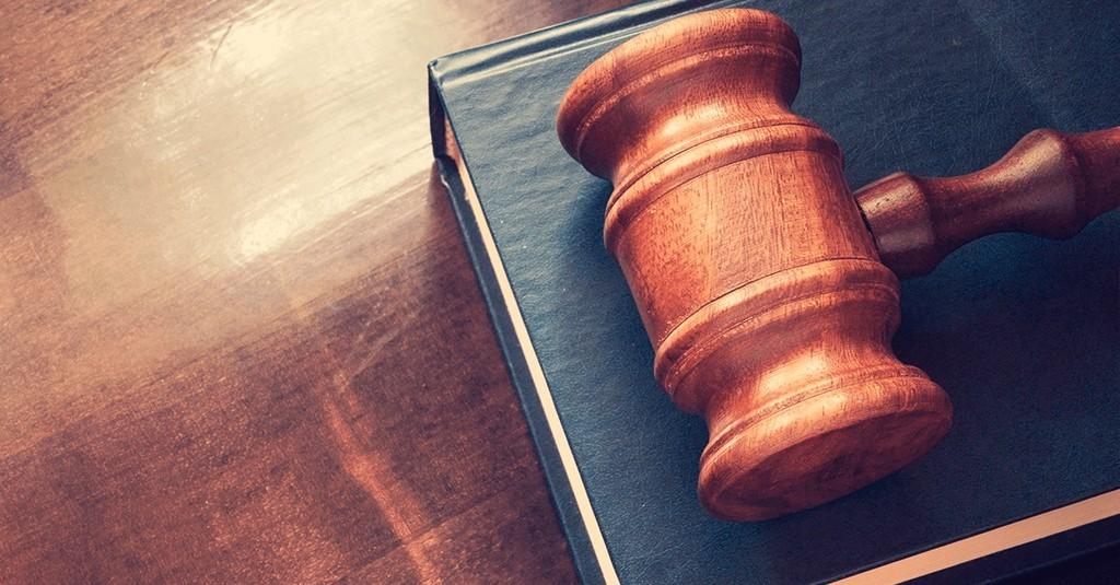 O argumento de autoridade e a fala da acusao no plenrio do Jri