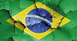 O Impeachment de Dilma e a Inobservncia da Constituio Federal