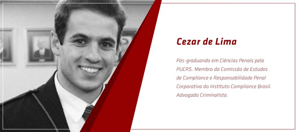 Revista dos tribunais online dating 10