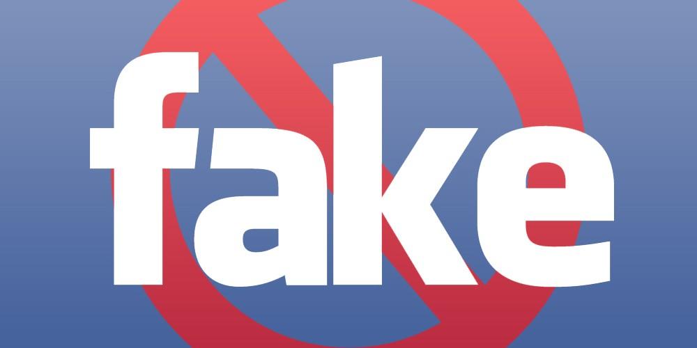 Alerta aos fakes Criar perfil falso em rede social gera dano moral indenizvel