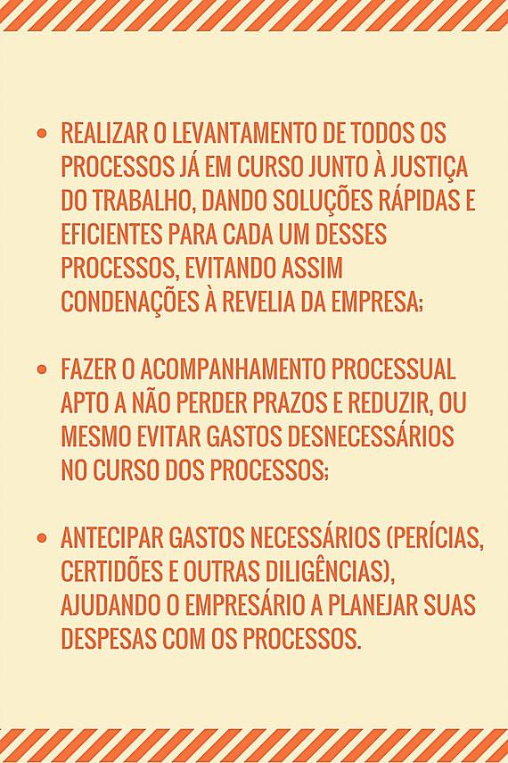 A importncia da Advocacia Preventiva para empresas