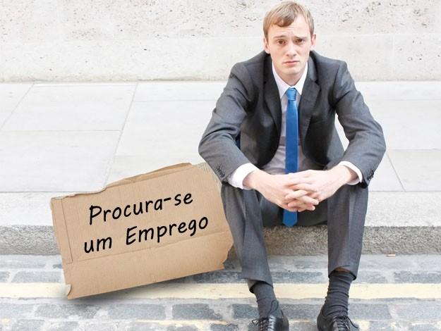Resultado de imagem para desemprego