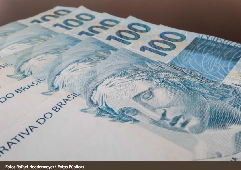 Resultado de imagem para Empresários, políticos e seus familiares vão poder repatriar e legalizar dinheiro escondido no exterior, inclusive nos casos da Lava Jato