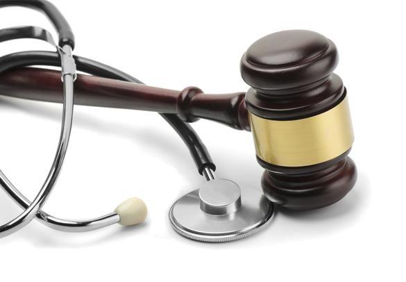 Por que advogados so chamados de doutores