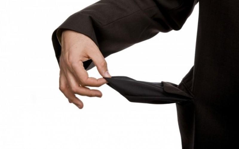 A empresa no paga meu salrio corretamente e no faz um acordo Posso pedir resciso indireta