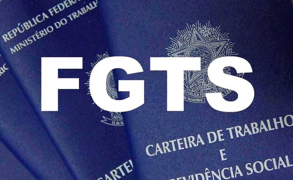 Entenda a Ao de Reviso do FGTS
