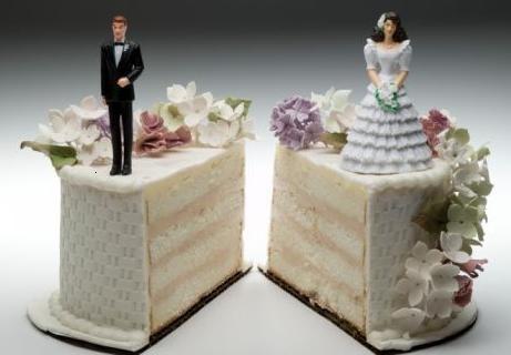 Rompimento injustificado do noivado e a possibilidade de requerer indenizao