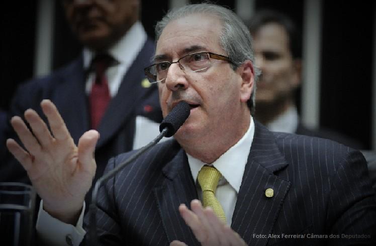 STF d sinal verde para o calvrio prisional de Cunha