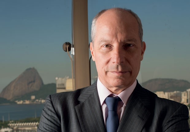 Para se inspirar conhea o perfil dos 10 advogados mais poderosos do Brasil