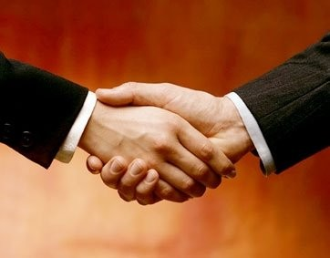 Os consultores de licitao e os riscos para empresas