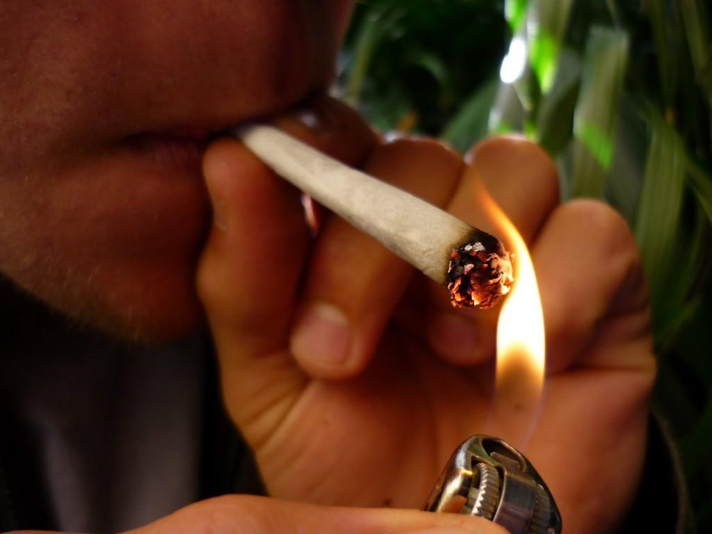 O fórum deixará de fumar respostas