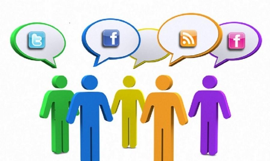 4 Verdades sobre mdias sociais que todo advogado deve saber